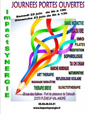 affiche-modifiee-juin2013.jpg
